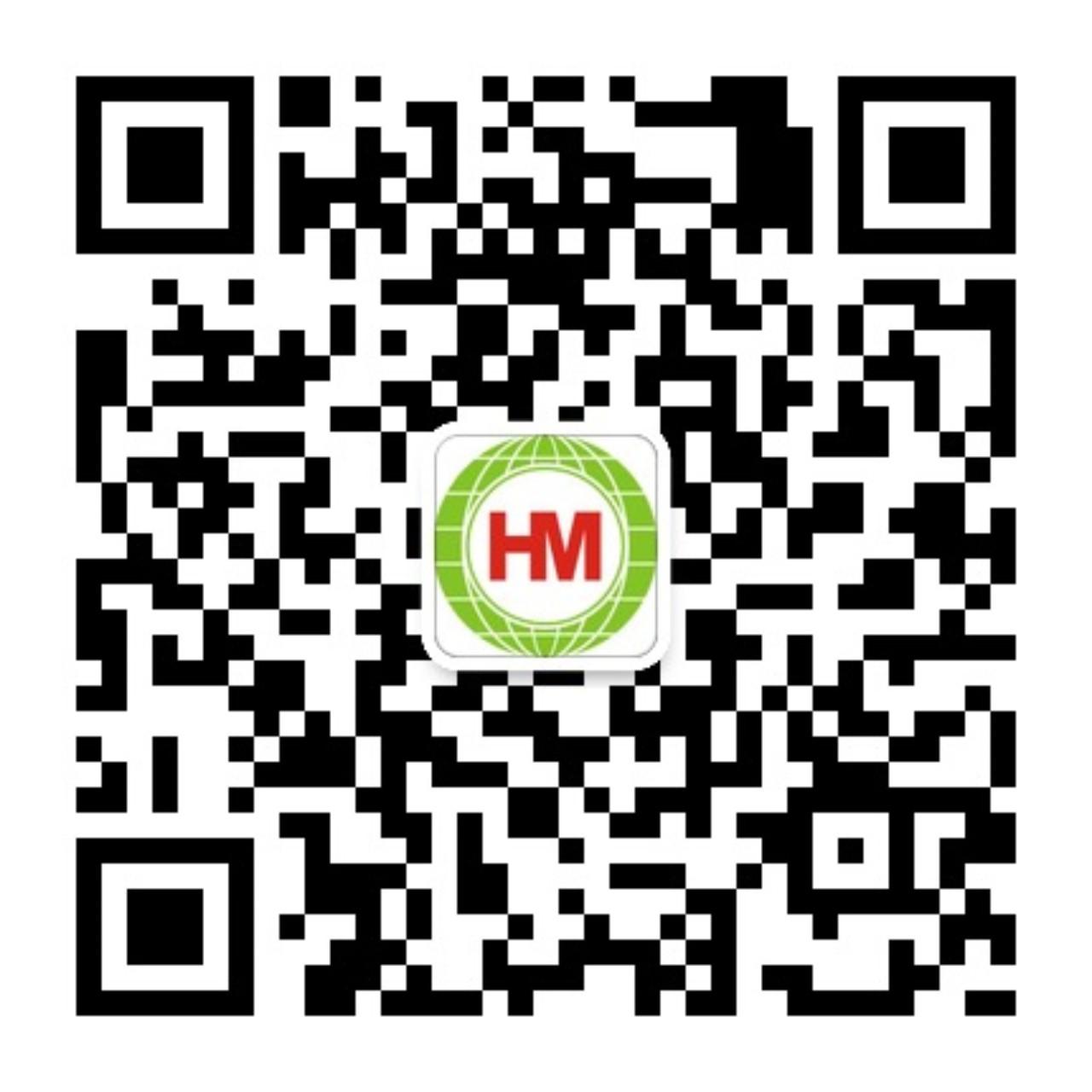 美高梅娱乐平台官网